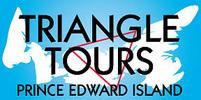Triangle Tours of PEI